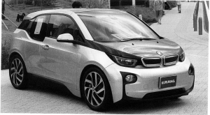 FAQ on Electric Vehicle (EV) charging